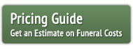 Funeral Product Catalog
